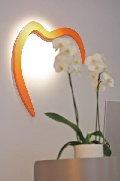 Logo Praxis Dr. Lehn